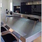 Kitchen_Image