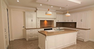 Kitchen_Image