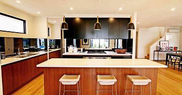 Splendid Kitchens Innovative Kitchen Solutions In Melbourne