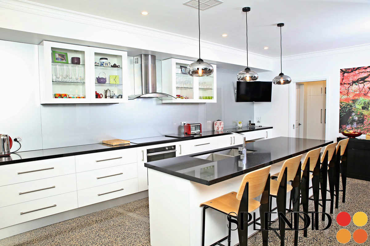 kitchen cabinet makers melbourne cabinet makers western suburbs melbourne cabinets matttroy 19126